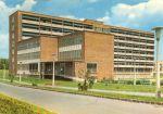 Szolnok MÁV Kórház